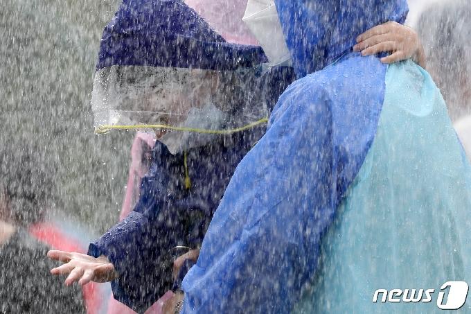 [오늘의 날씨]대구·경북(4일,토)…남부 내륙 저녁에 소나기