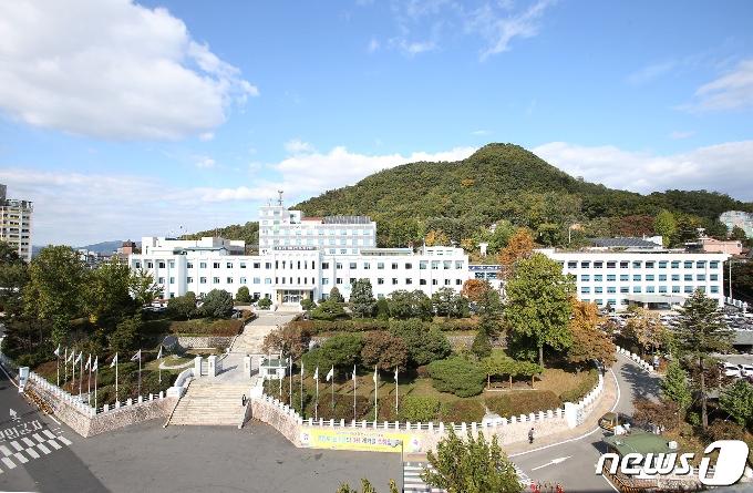 [오늘의 주요 일정] 강원(4일, 토)