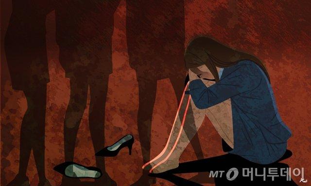 사진=김현정디자인기자