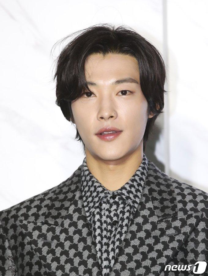 배우 우도환/뉴스1 © News1