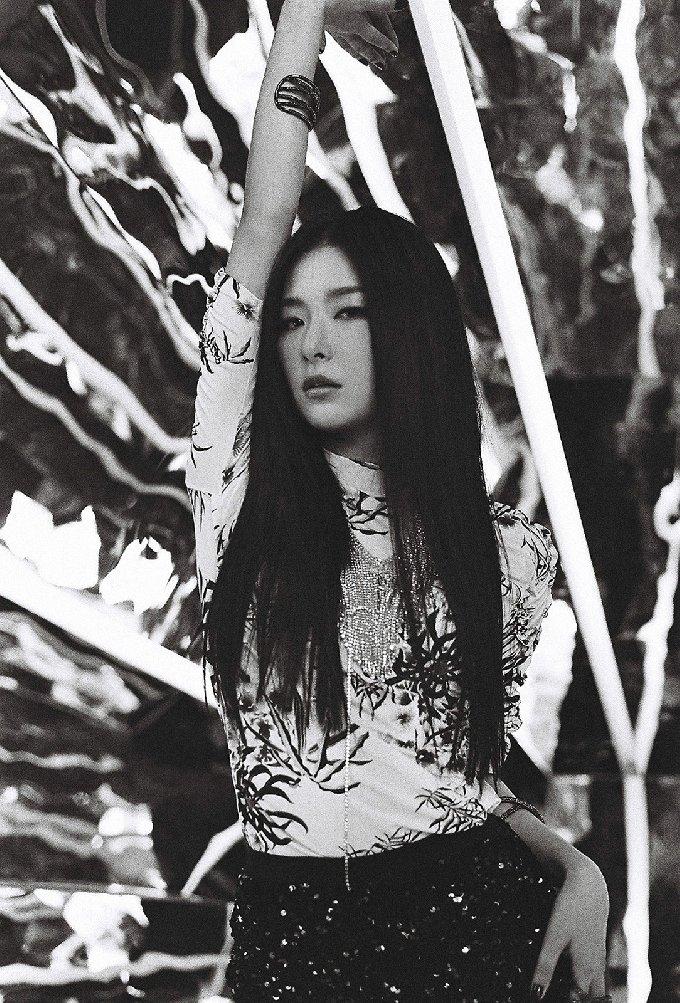 아이린&슬기/SM엔터테인먼트 © 뉴스1