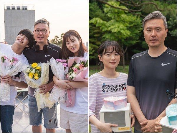 소니픽쳐스엔터테인먼트코리아 제공 © 뉴스1
