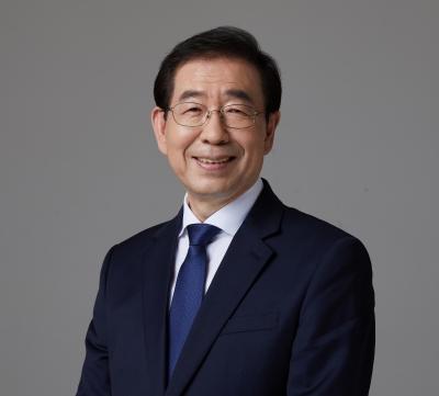 검사에서 인권변호사, 그리고 최장수 서울시장까지