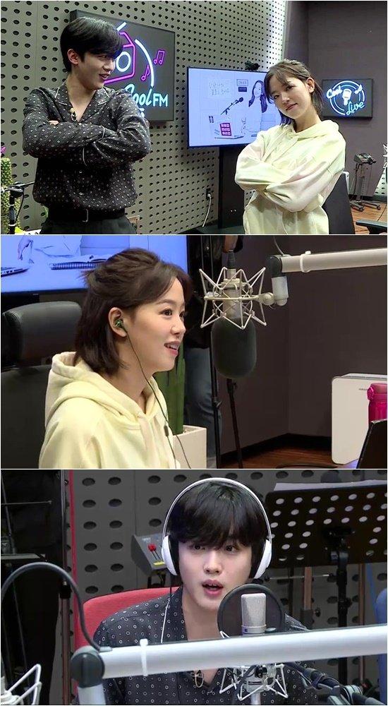 KBS 2TV '악인전' © 뉴스1