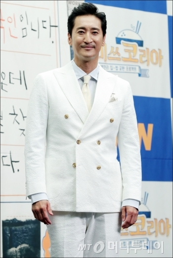 신현준 측, 前매니저 '문자 공개'에