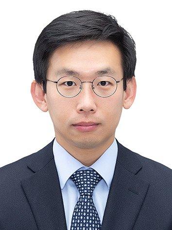 오준균 단국대 교수© 뉴스1