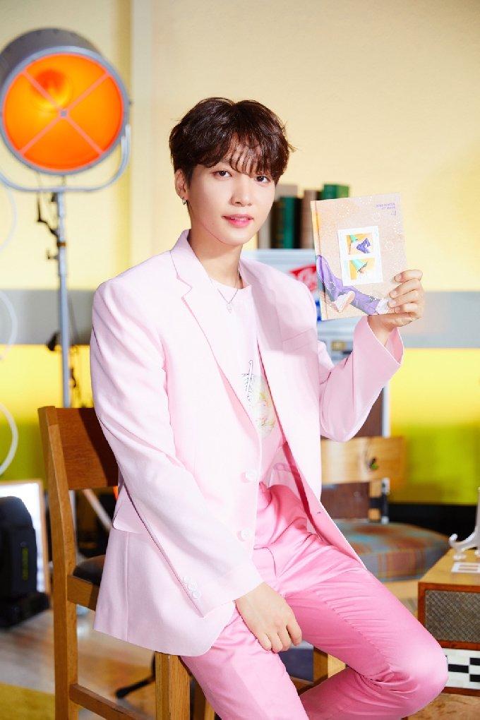 스타쉽엔터테인먼트 © 뉴스1
