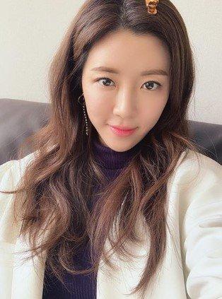 /사진=박한별 인스타그램