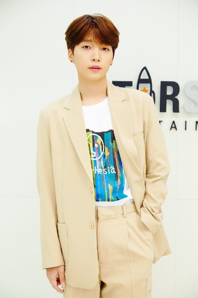 정세운/스타쉽엔터테인먼트 © 뉴스1