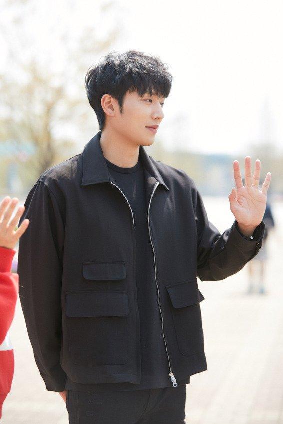 이기택/YG엔터테인먼트 제공© 뉴스1