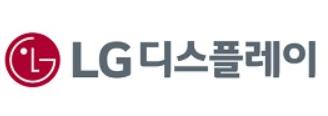 '코로나 직격' LGD 2Q 영업손실 5170억원…IT용 패널은 호조