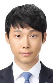 나성준 신한금융투자 연구원/사진제공=신한금융투자