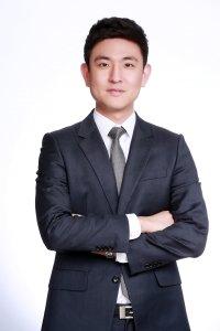 조철희 한국투자증권 연구원