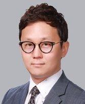 윤주호 메리츠증권 연구원