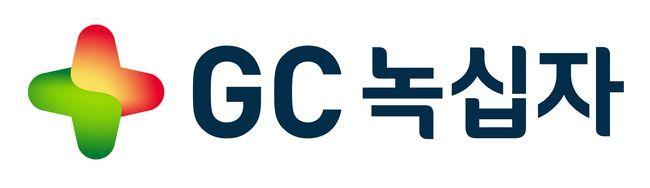 GC녹십자, 상반기 매출 6678억…전년比 4.4%↑