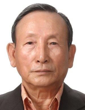 조양래 한국테크놀로지그룹(한국타이어그룹) 회장. /사진제공=한국타이어