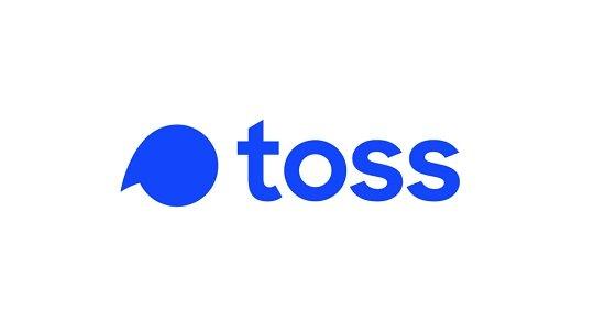 토스, 첫 분기 영업흑자…17억