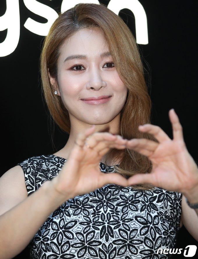 가수 옥주현/뉴스1 © News1 권현진 기자