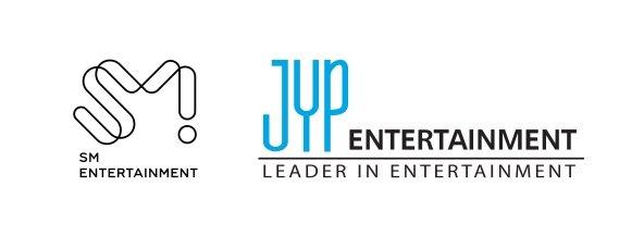 SM·JYP, 세계 최초 온라인 콘서트 전문 '비욘드 라이브 코퍼레이션' 설립