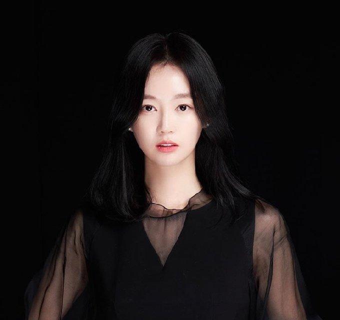 오초희 인스타그램/와이블룸 엔터테인먼트 © 뉴스1