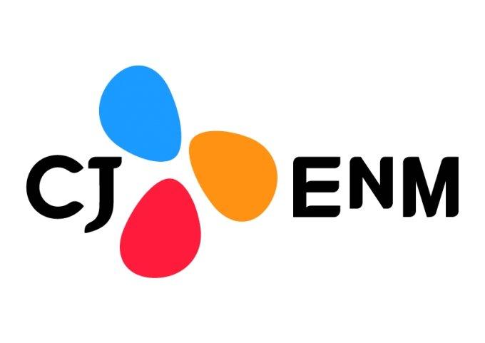 코로나19에도 콘텐츠 힘 준 CJ ENM, 반등 기반 닦았다