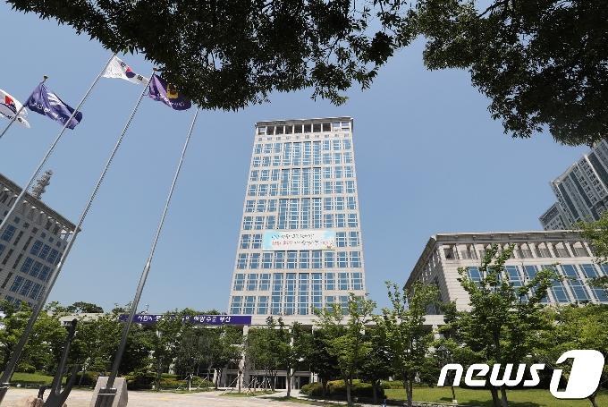 부산 25개 대표제품 부산역에서 만난다…상생마켓 운영