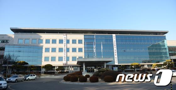 경기도교육청, '제2회 초·중·고졸 검정고시' 시험 장소 발표