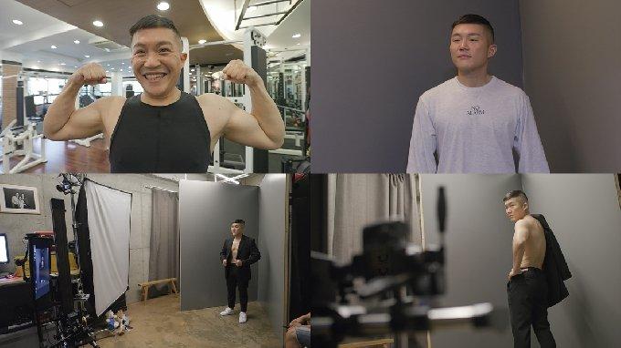 tvN ⓒ 뉴스1