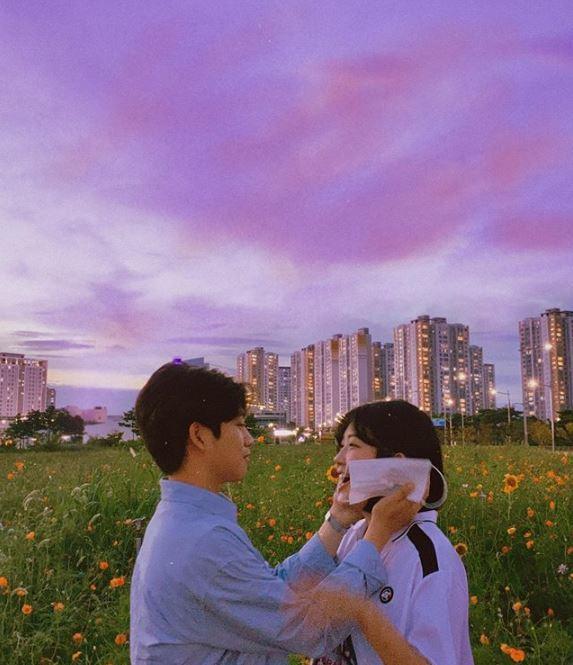 /사진=최준희 인스타그램.
