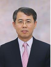 이흥구 부산고법 부장판사(대법원 제공)© 뉴스1