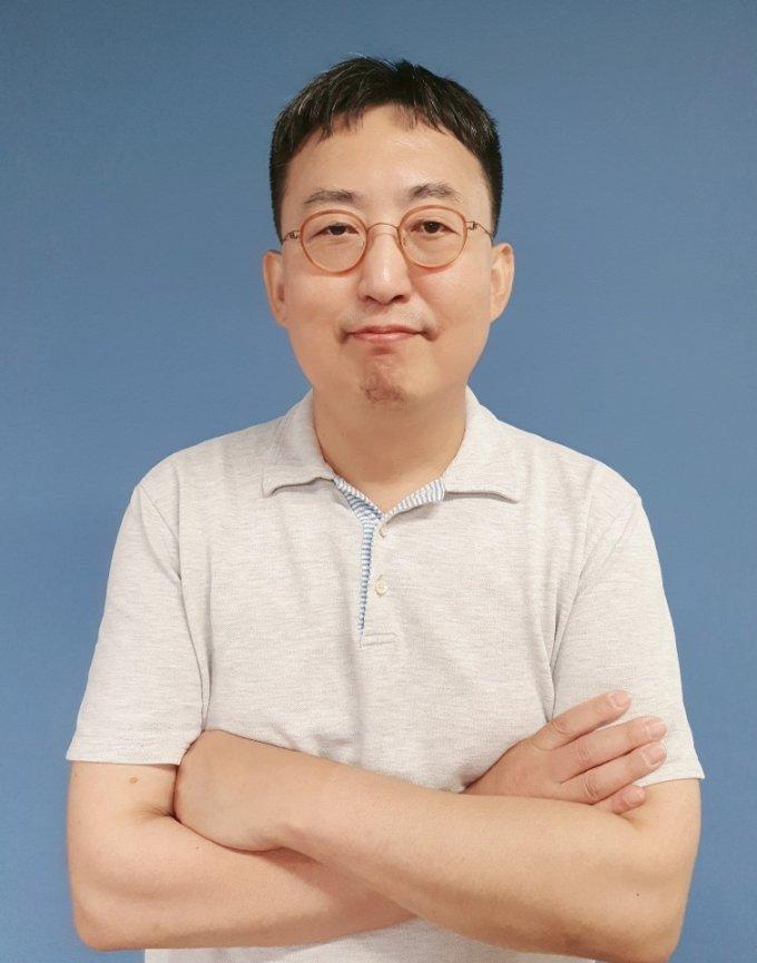 뮤직플랫 성하묵 대표