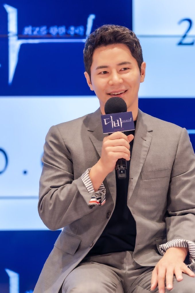 이규형/메가박스중앙㈜플러스엠 © 뉴스1