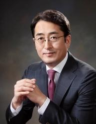보험사 현역 CEO 상반기 보수 1위, 김용범 메리츠 부회장 `16억'