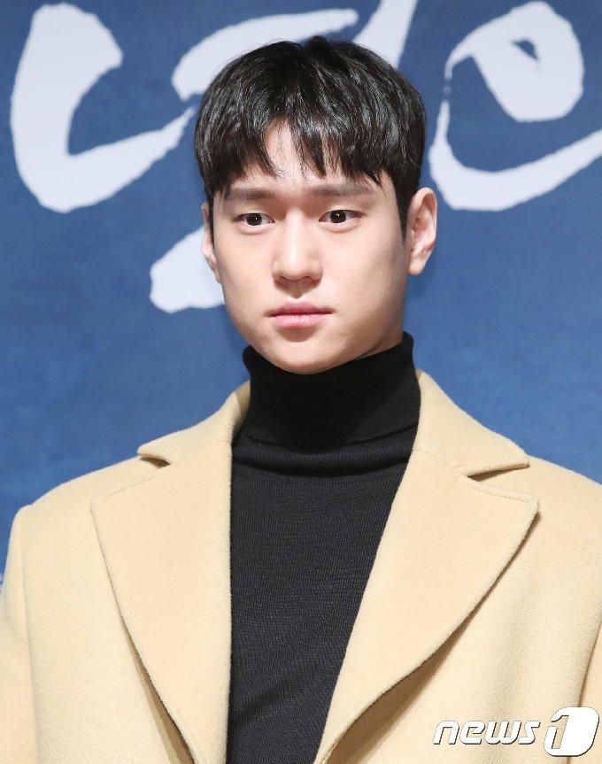 배우 고경표  © News1