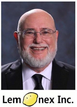 최근 레모넥스 과학자문위원회 위원으로 임명된 피부성형외과 권위자 '브라이언 버먼' 박사/사진제공=레모넥스