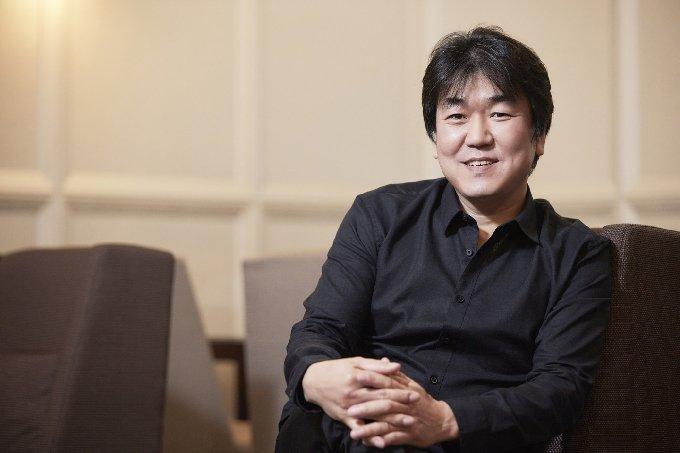 윤제문/(주)인디스토리 © 뉴스1