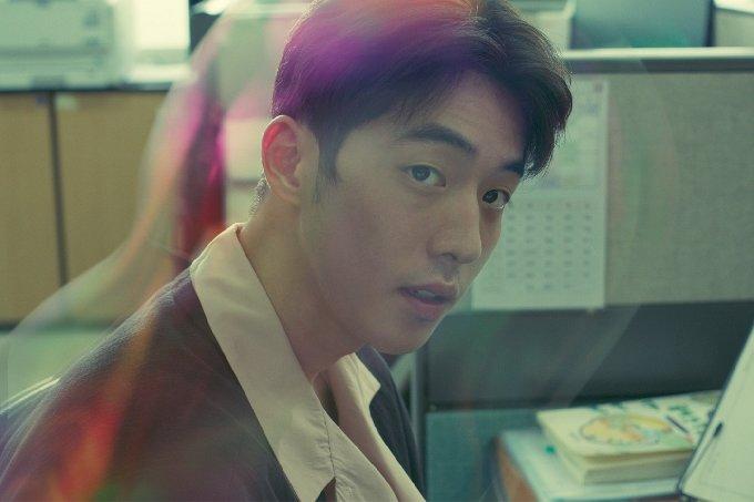 '보건교사 안은영' 스틸 © 뉴스1