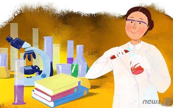 中 백신공장서 3000여명 감염된 '브루셀라병'은 무엇?