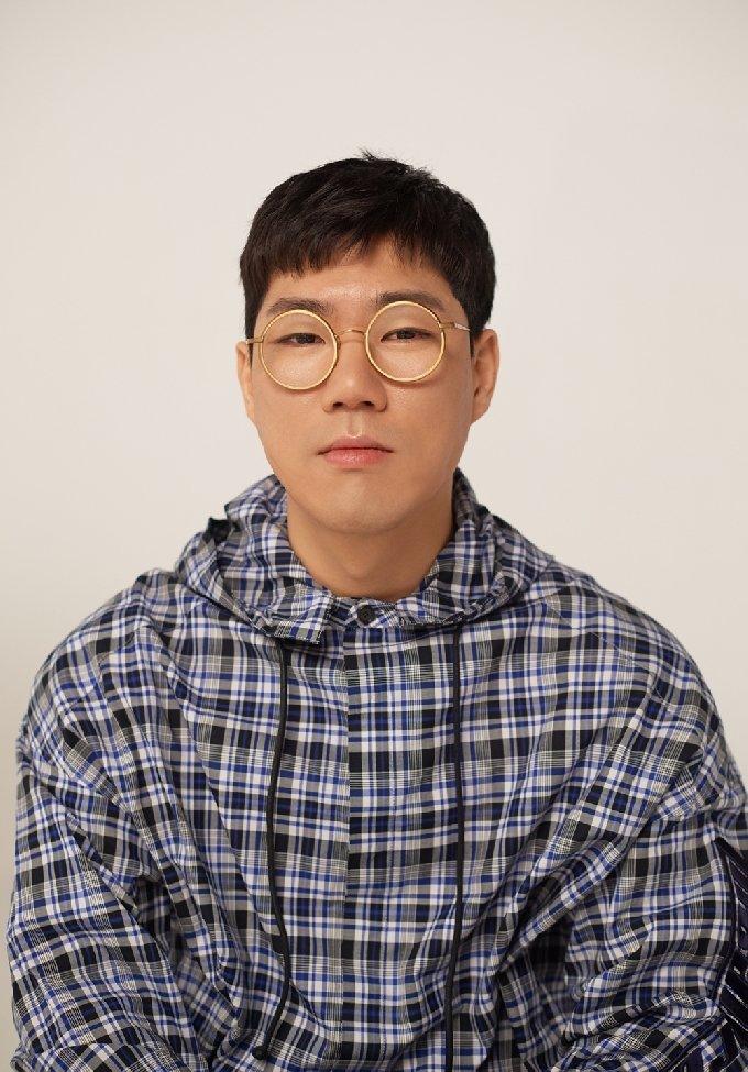 더 블랭크 숍(윤석철)/사진제공=안테나 © 뉴스1
