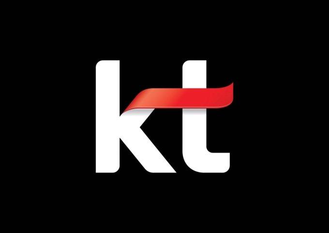 KT-카카오, 어르신·아이 돕는 AI 반려로봇 만든다