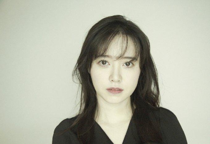 구혜선/사진제공=구혜선필름 © 뉴스1