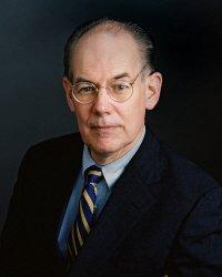 존 미어샤이머 시카고대 석좌교수