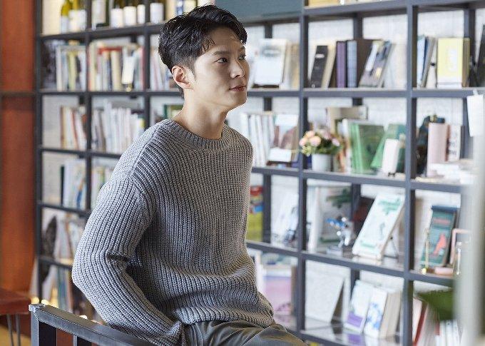 배우 주원/ 사진제공=신시컴퍼니 © 뉴스1