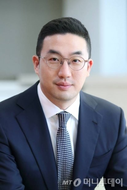 구광모 (주)LG 대표이사 회장 /사진제공=LG그룹