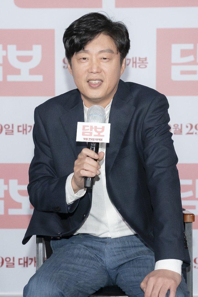 김희원/CJ엔터테인먼트 제공 © 뉴스1