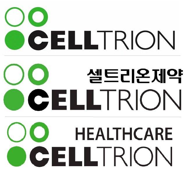 """셀트리온 3형제 합병의 '겉과 속'…""""뚜껑 열어봐야 안다"""""""