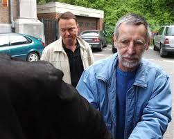 미셸 포니레트(오른쪽)/사진=로이터통신