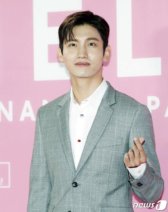 동방신기 최강창민 © News1