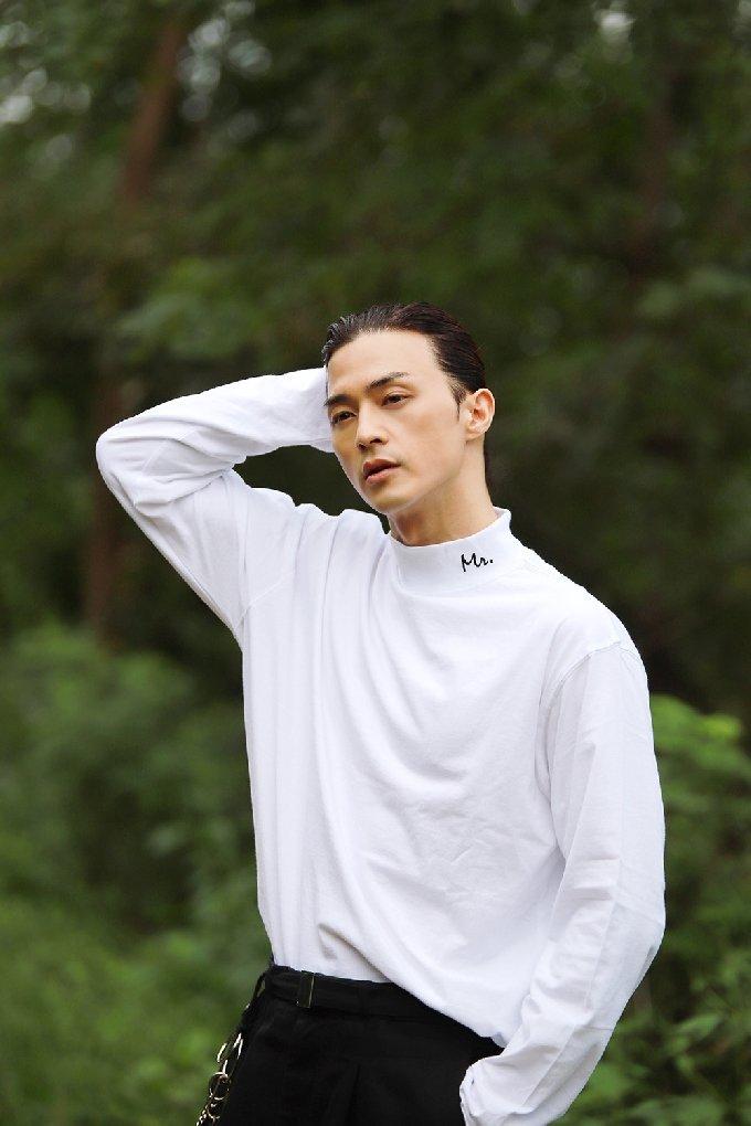 김지훈/빅픽처엔터테인먼트 © 뉴스1