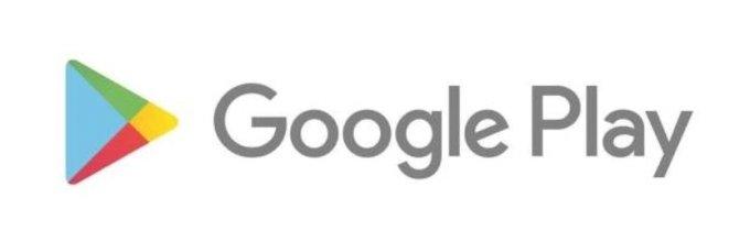 """구글 30% 통행세 강행에 비상걸린 업계...""""정부 나서야"""""""